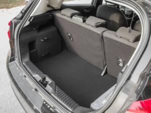 Test Ford Fiesta 1.4 DuraTorq 24