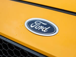 Test Ford Focus ST 2.0 TDCi 18