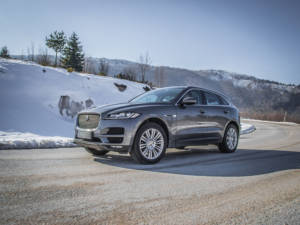 Test Jaguar F-Pace 2.0 Awd 05
