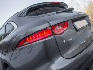 Test Jaguar F-Pace 2.0 Awd 17