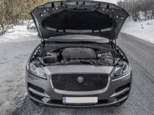 Test Jaguar F-Pace 2.0 Awd 44