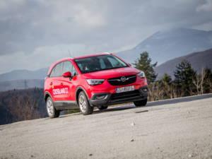 Test Opel Crossland X Enjoy 1.6 DT 01