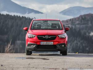 Test Opel Crossland X Enjoy 1.6 DT 02