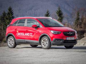 Test Opel Crossland X Enjoy 1.6 DT 03