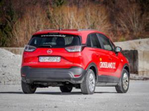 Test Opel Crossland X Enjoy 1.6 DT 07