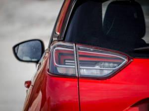Test Opel Crossland X Enjoy 1.6 DT 08
