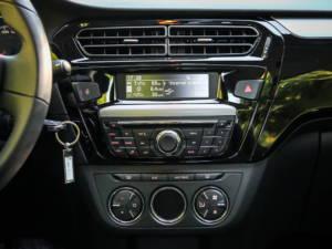Test Peugeot 301 1.6 Hdi Facelift 11