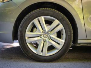 Test Peugeot 301 1.6 Hdi Facelift 21