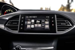 Test Peugeot 308 1.6 BlueHDI - 2016 - 11