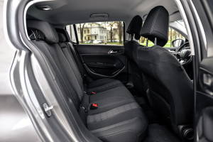 Test Peugeot 308 1.6 BlueHDI - 2016 - 15