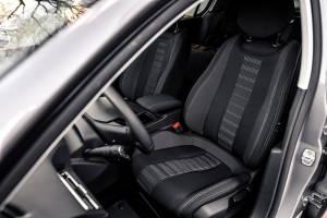 Test Peugeot 308 1.6 BlueHDI - 2016 - 16