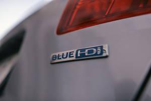 Test Peugeot 308 1.6 BlueHDI - 2016 - 20