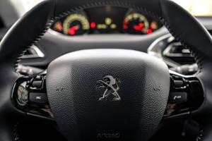 Test Peugeot 308 1.6 BlueHDI - 2016 - 21