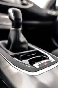 Test Peugeot 308 1.6 BlueHDI - 2016 - 25