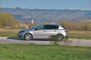 Test Peugeot 308 1.6 BlueHDI - 2016 - 26