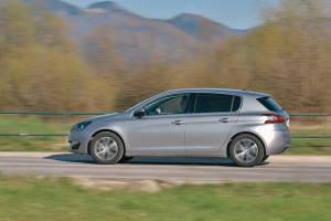 Test Peugeot 308 1.6 BlueHDI - 2016 - 27