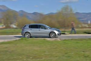 Test Peugeot 308 1.6 BlueHDI - 2016 - 28