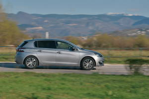 Test Peugeot 308 1.6 BlueHDI - 2016 - 29