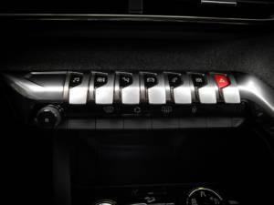 Test Peugeot 5008 ALLURE 1.6 BlueHDi 19