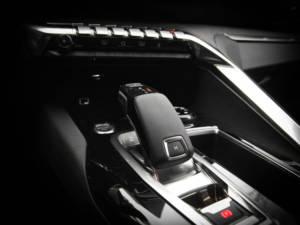 Test Peugeot 5008 ALLURE 1.6 BlueHDi 20