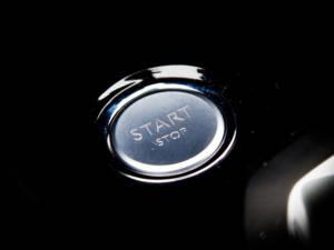 Test Peugeot 5008 ALLURE 1.6 BlueHDi 39