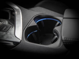 Test Peugeot 5008 ALLURE 1.6 BlueHDi 41