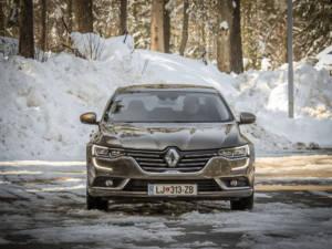Test Renault Talisman 160 Dci Initiale Paris 02