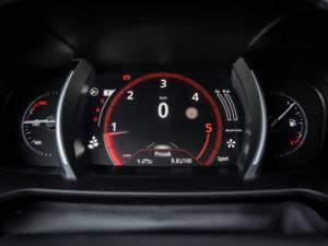 Test Renault Talisman 160 Dci Initiale Paris 19