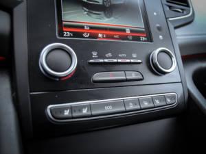 Test Renault Talisman 160 Dci Initiale Paris 21