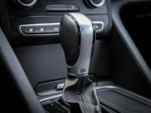 Test Renault Talisman 160 Dci Initiale Paris 25