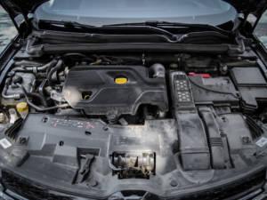 Test Renault Talisman 160 Dci Initiale Paris 28