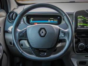 Test Renault Zoe - 2016 - 12
