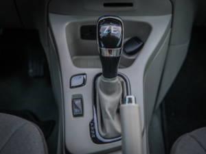 Test Renault Zoe - 2016 - 15