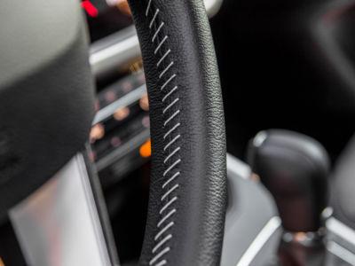 Test Seat Arona Xcellence 1.6 TDI DSG 22
