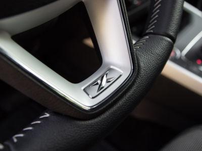 Test Seat Arona Xcellence 1.6 TDI DSG 23