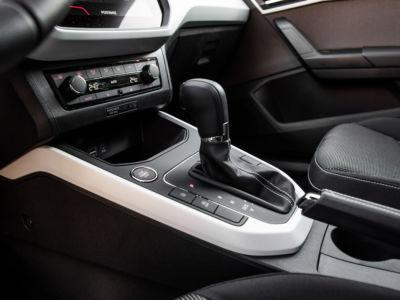 Test Seat Arona Xcellence 1.6 TDI DSG 26