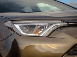 Test Toyota RAV4 2.0 D4D Facelift 2016 - 03