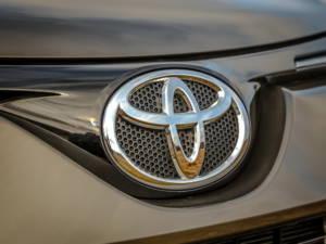 Test Toyota RAV4 2.0 D4D Facelift 2016 - 04