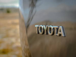 Test Toyota RAV4 2.0 D4D Facelift 2016 - 15