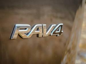 Test Toyota RAV4 2.0 D4D Facelift 2016 - 16