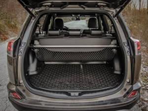 Test Toyota RAV4 2.0 D4D Facelift 2016 - 30