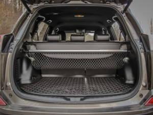 Test Toyota RAV4 2.0 D4D Facelift 2016 - 31