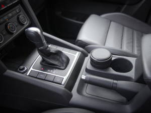 Test Volkswagen Amarok V6 TDI 24