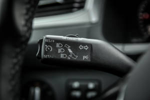 Test Volkswagen Caddy 1.6 TDI Comfortline 21