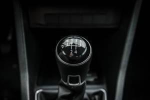 Test Volkswagen Caddy 1.6 TDI Comfortline 23