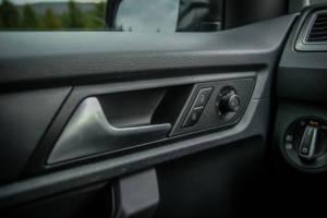 Test Volkswagen Caddy 1.6 TDI Comfortline 27