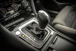 Test Volkswagen Golf Facelift 2017 - 25
