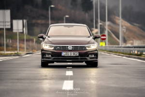 Test Volkswagen Passat B8 R-Line 2.0 TDI 03
