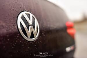 Test Volkswagen Passat B8 R-Line 2.0 TDI 24