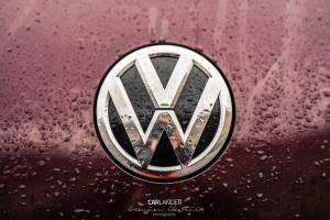 Test Volkswagen Passat B8 R-Line 2.0 TDI 25